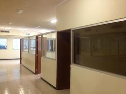 Foto Oficina en Renta en  Cancún,  Benito Juárez  Oficinas  Superficie De 150 m2 En Ruta 5 Cancún, Q. Roo