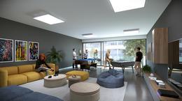 Foto Departamento en Venta en  Villa Biarritz ,  Montevideo  PENT HOUSE UNICO