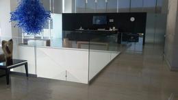 Foto Oficina en Renta en  Centro Sur,  Querétaro  CENTRAL PARK OFICINA CORPORATIVA