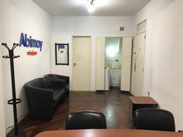 Foto Departamento en Alquiler en  San Nicolas,  Centro  Av. Corrientes al 800