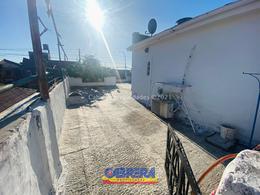 Foto Casa en Venta en  Lanús Este,  Lanús  Matanza 3138