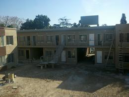 Foto Departamento en Alquiler en  Bella Vista,  San Miguel  Suourdeaux al 800