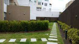Foto Departamento en Venta en  Monteserrín,  Quito  SIERRA DEL MORAL