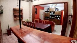 Foto Departamento en Venta en  Villa Devoto ,  Capital Federal  Asunción al 5200
