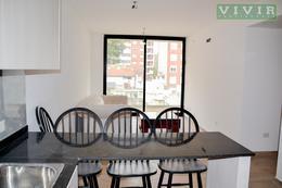 Foto Departamento en Venta en  Villa Urquiza ,  Capital Federal  Galvan 2877 - 3º Piso
