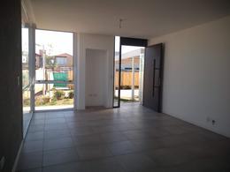Foto Casa en Venta en  Jardin Claret,  Cordoba  Bv. LOS EXTREMEÑOS 4900