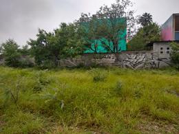 Foto Terreno en Renta en  Valle de INFONAVIT I Sector,  Monterrey  Por Ruiz Cortinez
