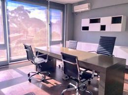Foto Oficina en Venta en  Martinez,  San Isidro  Corrientes 2600, Martinez