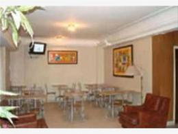 Foto Hotel en Venta en  Mar Del Plata ,  Costa Atlantica  Hotel 32 hab. 2*