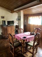 Foto thumbnail Casa en Venta en  Monte Grande,  Esteban Echeverria  Vicente Lopez al 1600