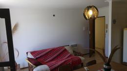 Foto Departamento en Venta en  Centro,  Santa Fe  CORRIENTES al 3200