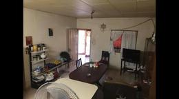 Foto Casa en Venta en  La Plata ,  G.B.A. Zona Sur  127 y 611