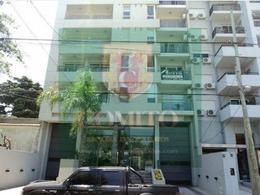 Foto Departamento en Alquiler en  Lomas de Zamora Oeste,  Lomas De Zamora  Saavedra al 300