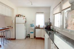 Foto Casa en Venta en  Yerba Buena ,  Tucumán  Las Colinas 1