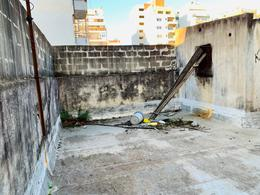 Foto PH en Venta en  Villa Crespo ,  Capital Federal  Lavalleja al 600