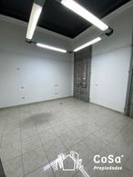 Foto Oficina en Alquiler en  Centro,  Rosario  San Luis 1276