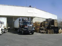 Foto Nave Industrial en Venta en  Reserva Territorial Atlixcáyotl,  San Andrés Cholula  BODEGA EN VENTA EN RESERVA TERRITORIAL ATLIXCAYOTL