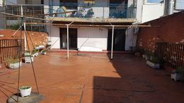 Foto Departamento en Venta en  Villa del Parque ,  Capital Federal  Nazarre al 2900