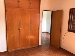 Foto Departamento en Alquiler en  Centro,  Cordoba          Salta al 365
