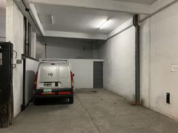 Foto Departamento en Venta en  Remedios de Escalada de San Martin,  Rosario  Pellegrini al 3486