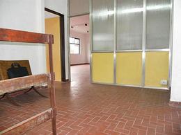 Foto Oficina en Alquiler en  Munro,  Vicente Lopez  Mitre, Av. al 3600