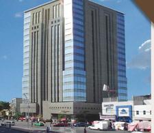 Foto Edificio Comercial en Renta en  Centro (Area 4),  Cuauhtémoc  Corporativo Arcos de Belen, Edificio en renta, col. Centro (DM)