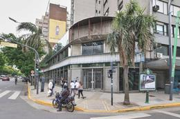 Foto Local en Alquiler en  Recoleta ,  Capital Federal  Av. las Heras y Av. Scalabrini Ortiz