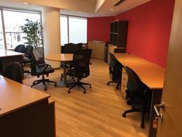 Foto Oficina en Alquiler en  Nueva Cordoba,  Capital  Oficina 3 Puestos - Cordoba Bussines -  Yrigiyen al 100
