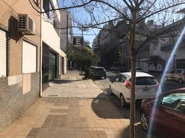 Foto Departamento en Venta en  Palermo ,  Capital Federal  El Salvador al 3800