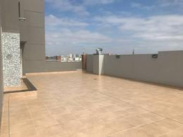 Foto Departamento en Venta en  Almagro ,  Capital Federal  Castro Barros 242 12ºB