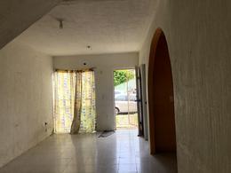 Foto Casa en Renta en  Fraccionamiento Puerto Esmeralda,  Coatzacoalcos  Casa en Renta, Escollera, Puerto Esmeralda, Coatza