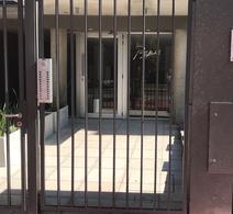 Foto Departamento en Venta en  La Blanqueada ,  Montevideo  VENTA CON RENTA