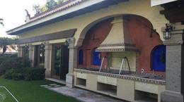 Foto Casa en Venta | Renta en  Jiutepec ,  Morelos  Casa en Residencial Sumiya