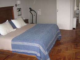Foto Casa en Venta en  Adrogue,  Almirante Brown  CECILIA BORJA nº 230, entre Amenedo y Cto. Bernardi