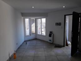 Foto Departamento en Alquiler en  Cordoba Capital ,  Cordoba  Departamento 2 dormitorios  en alquiler - Quebrada de las Rosas