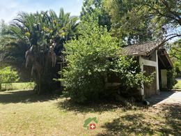 Foto Casa en Venta en  La Bota,  Ingeniero Maschwitz  San Juan