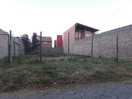 Foto Terreno en Venta en  Canal V,  Capital  MAESTRO LUCERO al 5100