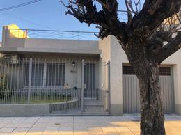 Foto Casa en Venta en  Wilde,  Avellaneda  BRAGADO al 6500