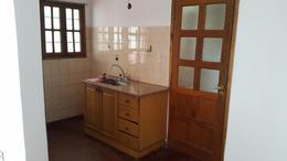 Foto Departamento en Alquiler en  Villa del Busto,  Santa Rosa  Chaco al 1100