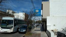 Foto Casa en Venta en  Alta Gracia,  Santa Maria  Bº Norte - Berisario Roldan 76