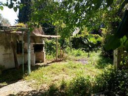 Foto Casa en Venta en  Jose Clemente Paz ,  G.B.A. Zona Norte  Coronel Suarez  al 1700