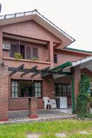Foto Casa en Venta en  Yerba Buena ,  Tucumán  Andres Villa al 200
