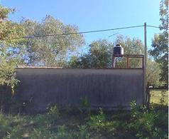 Foto thumbnail Campo en Venta en  Torres,  Lujan  Torrres,  a 300  ruta 192