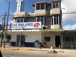 Foto Local en Renta en  1ro de Mayo,  Ciudad Madero  Local en renta para cajero automatico