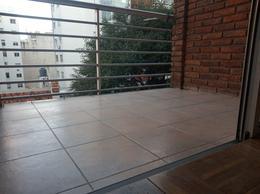 Foto Departamento en Alquiler en  Pocitos ,  Montevideo  Apartamento en alquiler,1 dormitorio  a metros de la Rambla