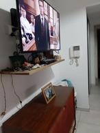 Foto Departamento en Venta en  La Plata ,  G.B.A. Zona Sur  13 e/ 37 y 38