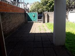 Foto Casa en Venta en  Belgrano,  Rosario  FOREST al 7156