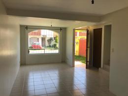 Foto Casa en condominio en Renta en  El Porvenir,  Zinacantepec  CASA EN RENTA EL PORVENIR, ZINACANTEPEC