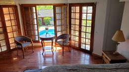 Foto Casa en Alquiler | Alquiler temporario | Venta en  Ituzaingó Sur,  Ituzaingó  Pepiri 2200