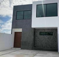 Foto Casa en Venta en  Fraccionamiento Real de Dzityá,  Mérida  Venta de casa de 3 recamaras en Dzitya